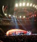 Elton John Taco Bell Arena, October 2015