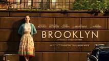 Brooklyn dody