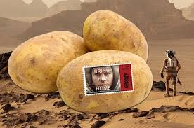 Potatoes and Mark.jpg