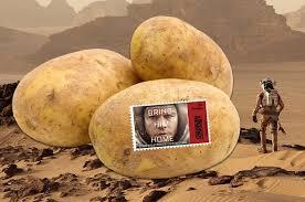 Potatoes and Mark.jpg