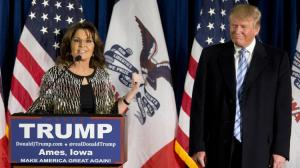 ct-trump-palin-rally-20160119