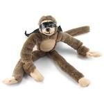 screaming_monkey