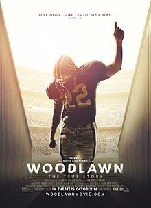 WoodlawnMoviePoster