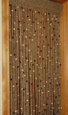 Doorway Beads Hanging Door Beads Curtain 4c4081e1c65f3b94