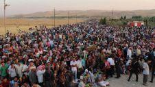 syrianrefugees_7