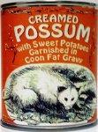 creamed-possum