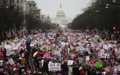 womens-march1
