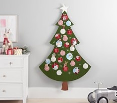 tree-shaped-advent-calendar-j