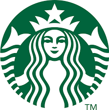 Starbucks mermaid